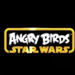 Rovio adds twenty new Angry Birds Star Wars levels