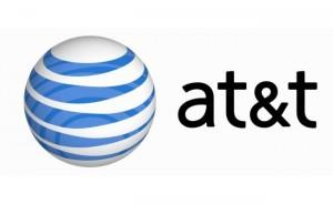 AT&T Buys Wireless Spectrum Form Verizon In $1.9 Billion Deal