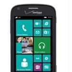 Samsung ATIV Odyssey Windows Phone 8 Smartphone For Verizon Announced