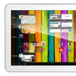 Archos Announces Four Titanium Android Tablets