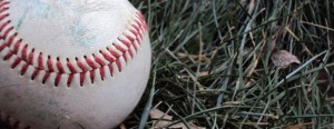 MLB At Bat 2013 will be ready for BlackBerry 10 by opening day