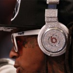 Beats Audio Working On Project Daisy Music Streaming Service