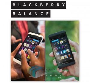 More BlackBerry Z10 Press Shots Leaked