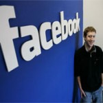 Facebook Beats Google Maps As The Most Popular Mobile App In 2012