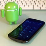 Galaxy Nexus On Sprint Gets Android 4.2.1 Jelly Bean Update