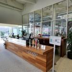 Google Settles Antitrust Enquiry With FTC