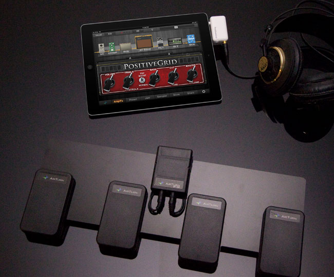 iOS-GuitarBass-MultiFX-System