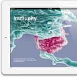 Apple Announces 128GB iPad 4 With Retina Display