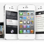 One Apple iPhone 4S got stolen twice in the same day