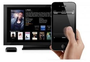 UK Digitial Sales Hit £1 Billion In 2012