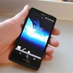 Sony Xperia T Gets Official Android Jeally Bean Alpha Build