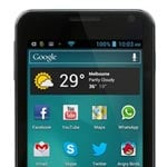 Kogan Agora 5 Inch Android Smartphone Launched, Retails For £119