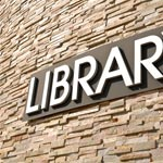 BiblioTech Bookless Public LibraryTo Open In San Antonio
