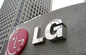 LG's New Flagship Devices Coming Next Month At MWC 2013