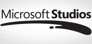 Microsoft Announces New Studio Lift London