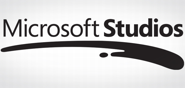 microsoft-studios-logo-625x300