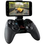PowerA MOGA Pro Android Gaming Controller Announced