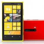 Nokia Starts Rolling Out Lumia 920 And 820 Software Update