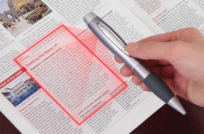 pen-scan1