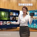 Samsung Announces Evolution Kit For Existing Smart TVs