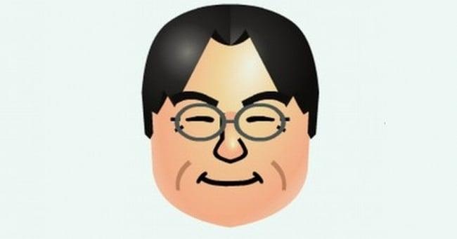 satoru-iwata-mii-433x227