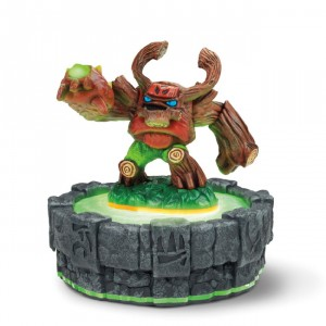 Skylanders Franchise Hits $500 million in Retail Sales Within the US