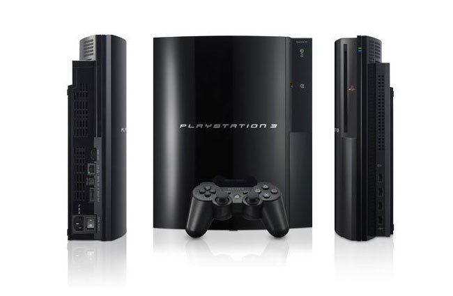 sony play station security breach Sony's playstation network (psn) has once again been hit by cyber  their high- profile history of security breaches, he told computing.