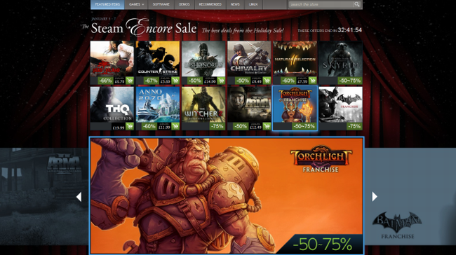 steam-encore-sale-2012-e1357464153386