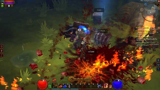 torchlight-2-splat