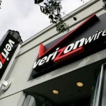 Verizon Sold 9.8 Million Smartphones In Quarter 4 Of 2012