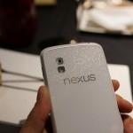 white-nexus-4_2