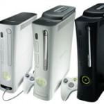 Microsoft Buys R2 Studios