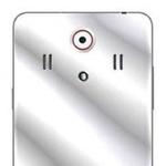 ZTE To Launch Nubia Z7 Smartphone With 8 Core Processor (Rumor)