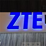 ZTE To Launch Mozilla Phone In Europe