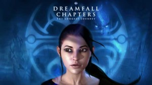 Dreamfall Chapters Kickstarter Fully Funded At $850K With Three Weeks To Go