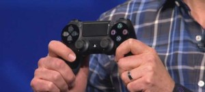 PS4 Can't Use DualShock 3 PS3 Controllers