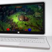 AMD Turbo Dock Tweaks Your Tablet Performance Depending On Your Needs