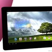ASUS MeMo Pad Smart 10 Promotional Video Released