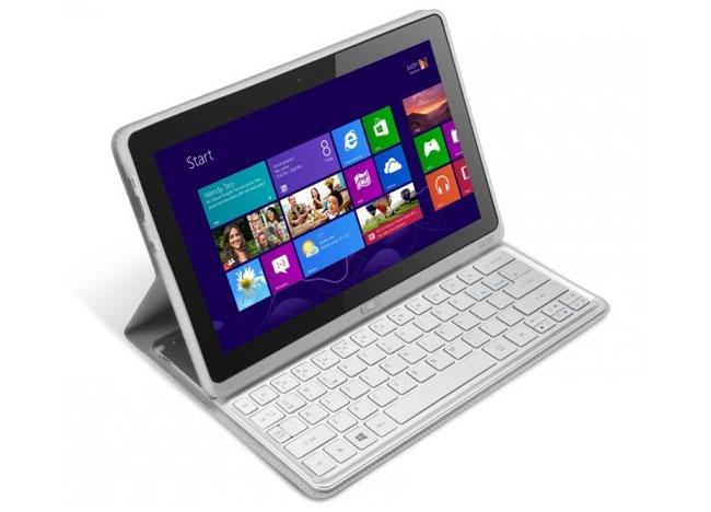 Acer-Iconia-W700P