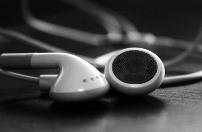 Apple-Stream-Service