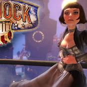 Bioshock Infinite Trailer Released, Lamb of Columbia (video)