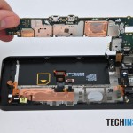 BlackBerry-Z10-Teardown-1