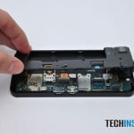 BlackBerry-Z10-Teardown-2