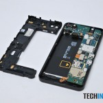 BlackBerry-Z10-Teardown-3