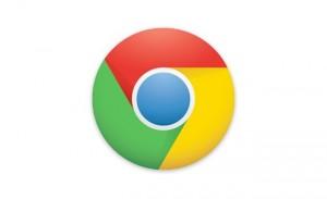 Chrome audio tab indicators