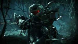 Crytek: PCs Will Never Be Outgunned By Next Generation Consoles