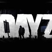 DayZ Standalone First Extended Gameplay Trailer Released (video)