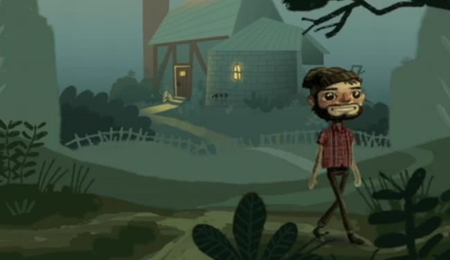 DoubleFineAdventure-Vimeo-Leak