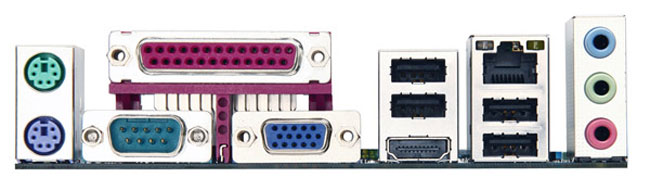 Gigabyte-E350N-Mini-ITX