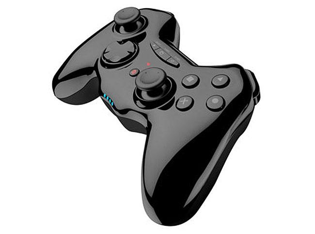 Gioteck GC-2 PS3 Controller